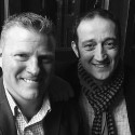 Vincent Francoual joins Cara Irish Pubs