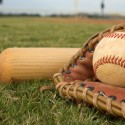 APRIL 11th, Baseball Season Begins!  Join Us at Kieran's For the Home Opener!